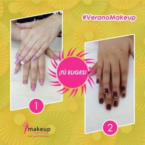 "<span  class=""uc_style_uc_tiles_grid_image_elementor_uc_items_attribute_title"" style=""color:#ffffff;"">Makeup Express Peñalolén</span>"