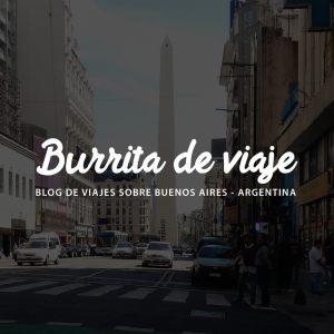 "<span  class=""uc_style_uc_tiles_grid_image_elementor_uc_items_attribute_title"" style=""color:#ffffff;"">Burrita de viaje</span>"
